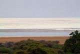6883 Lake Manyara.jpg