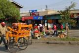 6909 Street Life Arusha.jpg