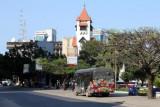 6933 Dar es Salaam centre.jpg