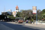 6933 Dar es Salaam.jpg
