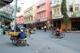 6941 Central Dar es Salaam.jpg