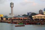 6997 Dar es Salaam Harbour.jpg