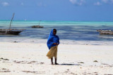 7061Girl in Blue Zanzibar.jpg