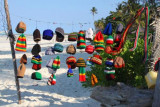 7081 Rasta Hats Zanzibar.jpg