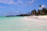 7100 Jambiani Beach Zanzibar.jpg