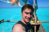 7118b Paul Dhow Zanzibar.jpg