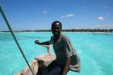 7118d Captain Mosquito Zanzibar.jpg