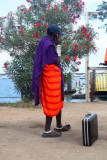 7188 Maasai business man.jpg