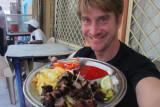 7207 Last meal in Africa.jpg