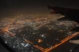 7230 Above Al Hofuf Saudi.jpg