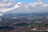 7235 Landing in Manchester.jpg