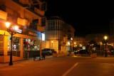 7735 San Luis at night.jpg