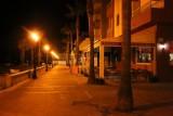 7739 San Luis seafront.jpg