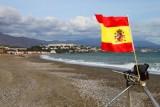 7745 Spain Flag San Luis.jpg