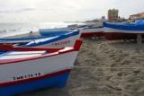 7751 Boats San Luis.jpg