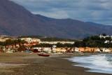 7752 San Luis Beach.jpg