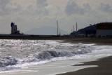 7754 Waves San Luis.jpg