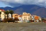 7755 San Luis seafront.jpg