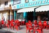 7763 Cafe San Luis.jpg