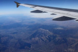8441 Above Southern Spain.jpg