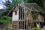 10052 Bamboo House Eden.jpg