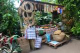 10055 Asian Stall Eden.jpg