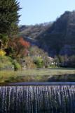 9405 Cheddar Gorge Pond.jpg