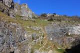 9416 Inside Cheddar Gorge.jpg