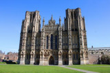 9456 Wells Cathedral.jpg