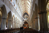 9464 Inside Wells Cathedral.jpg