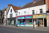 9499 Glastonbury Shops.jpg