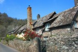 9529 Cottages Exmoor.jpg