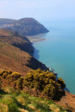 9539 Overlooking Lynmouth.jpg