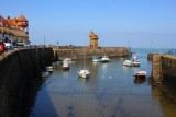 9557 Lynmouth Harbour.jpg