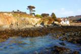 9602 Lee Bay rock pools.jpg