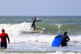 9653 Surfing in Croyde.jpg