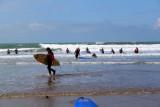 9660 Surfers in Croyde.jpg
