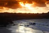 9709 Newquay sunrays.jpg