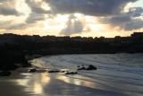 9714 Newquay sunrays.jpg