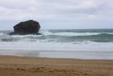 9759 Portreath stormy sea.jpg