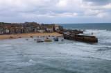 9777 St Ives Harbour.jpg