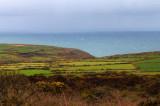 9778 Cornwall Farmland.jpg