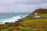9785 Cape Cornwall.jpg