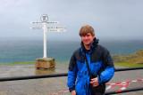 9797 Paul Lands End.jpg
