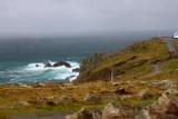 9798 Lands End coastline.jpg