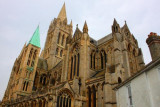 9917 Truro Cathedral.jpg