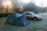 9961 Frozen tent Penhaven.jpg