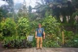 9980 Paul Eden Rainforest.jpg