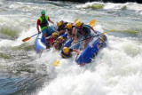 4045b Rafting White Nile.jpg