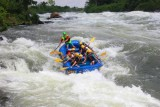 4045c Rafting White Nile.jpg